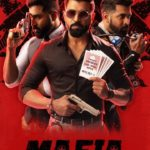 DOWNLOAD: Mafia Chapter 1 - 2020 Indian Movie