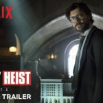DOWNLOAD: Money Heist Season 4 (La Casa De Papel 4)