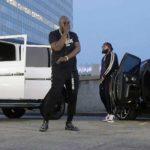 [Video] Pure Profit ft. Money Man - Now I'm Up