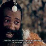 DOWNLOAD: Oja Aremo Part 2 - 2020 Yoruba Movie