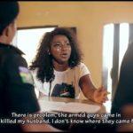 DOWNLOAD: Oja Aremo - 2020 Yoruba Movie