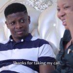 DOWNLOAD: Ojo Keje - 2020 Yoruba Movie