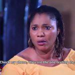 DOWNLOAD: Oko Abuke - 2020 Yoruba Movie