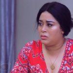 DOWNLOAD: Ololufe - 2020 Yoruba Movie
