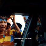 DOWNLOAD: Omi (Water) - 2020 Yoruba Movie