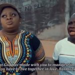DOWNLOAD: Omo Ologo - 2020 Yoruba Movie