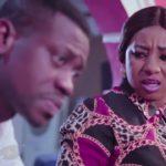 DOWNLOAD: Ore Meta - 2020 Yoruba Movie