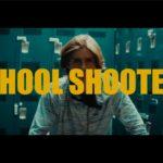 [Video] XXXTentacion - School Shooters ft. Lil Wayne