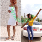 SAD! Lady commits suicide in Abuja due to heartbreak (video)