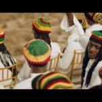 [Video] Terry G - Adura ft. Skiibii