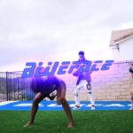 Blueface - Vibes