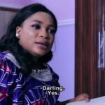 DOWNLOAD: Wasted Part 2 - 2020 Yoruba Movie