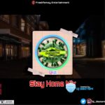 [Mixtape] DJ Gbotemi - Stay Home Mix