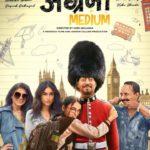 DOWNLOAD: Angrezi Medium - 2020 Indian Movie