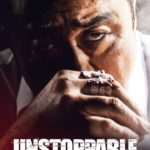 DOWNLOAD: Unstoppable - 2018 Korean Movie