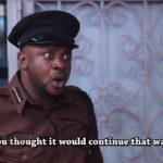DOWNLOAD: Ada Kan Touch Kan Part 2 - 2020 Yoruba Movie