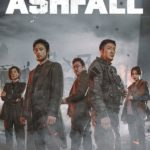 DOWNLOAD: Ashfall - 2019 Korean Movie