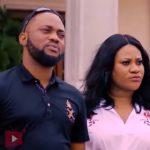 DOWNLOAD: Atelewo - 2020 Yoruba Movie