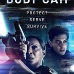 DOWNLOAD: Body Cam - 2020 Hollywood Movie