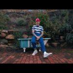 VIDEO: Justin Bieber - E.T.A (Nature Visual)