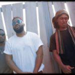 VIDEO: Magnito - Edo Boys ft. Ninety6