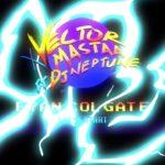 VIDEO: Vector & Masterkraft - Eyan Colgate ft. DJ Neptune (Visualizer)
