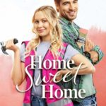 DOWNLOAD: Home Sweet Home - 2020 Hollywood Movie
