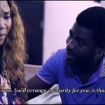 DOWNLOAD: Ija Ebi - 2020 Yoruba Movie