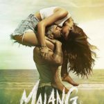 DOWNLOAD: Malang - 2020 Indian Movie