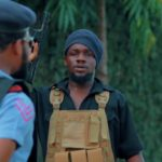 DOWNLOAD: Broda Shaggi - Naked Police