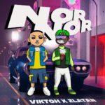 Viktoh - Nor Nor ft. Zlatan