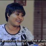 DOWNLOAD: Osuwon - 2020 Yoruba Movie