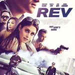 DOWNLOAD: Rev - 2020 Hollywood Movie