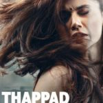 DOWNLOAD: Thappad - 2020 Indian Movie