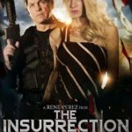 DOWNLOAD: The Insurrection - 2020 Hollywood Movie
