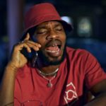 DOWNLOAD: Call To Bar - The Tout (Episode 7)
