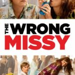 DOWNLOAD: The Wrong Missy - 2020 Hollywood Movie